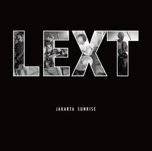 LEXT_JAKARTA_SUNRISE