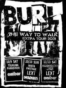 BURL_lext_TWTWEXTRATOUR2021