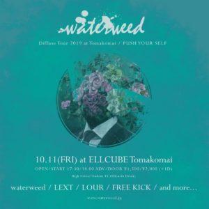 lext_waterweed_ellcube